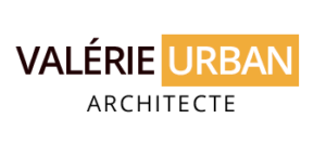 Valérie Urban architecte